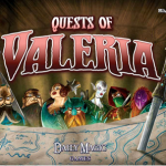 news-quest-of-valeria-Ludovox-Jeu-de-société