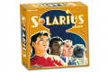 Après La Granja, Solarius Mission