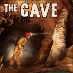the-cave-img-1