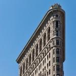 1280px-NYC_-_Flatiron_building_-_Top_detail