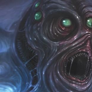 Cthulhu Wars : ça fhtagne ou fha boume ?