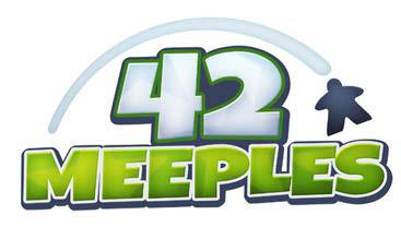 42-meeples