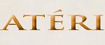 Bannière Materiel