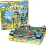 ChateauRoquefort_C