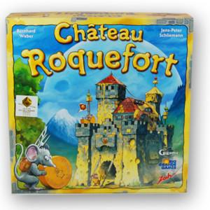 ChateauRoquefort_jeu