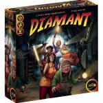 Diamant_boite-500-mockup-top-web