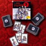 Die Fiesen 7