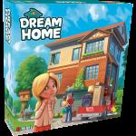 Dream home Novalis-Couv-Jeu-de-societe-ludovox