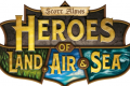 Heroes of Land, Air & Sea, il y a une vie après le tiny