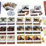 Marvel Dice Masters  Civil War2