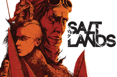 NEWS-Saltlands--Ludovox-jeu-de-société-OK