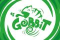 Quid de la nouvelle édition de Gobbit