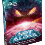 Not Alone-Geek Attitude Games-Couv-Jeu de societe-ludovox