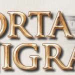 Porta Nigra logo