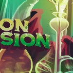 Potion-explosion-2