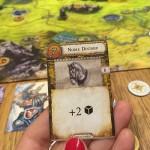Runebound-3e-edition-FFG-edge-asmodee-carte