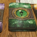 Runebound-3e-edition-FFG-edge-asmodee-cartes-quetes
