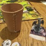 Runebound-3e-edition-FFG-edge-asmodee-pimp