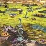 Runebound-3e-edition-FFG-edge-asmodee-zomb