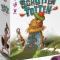 Schotten Totten (2016)