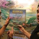 auteurs Nippon