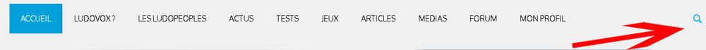 barre-de-recherche-ludovox-1
