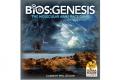 Bios Genesis : des acides aminés de bonnes intentions