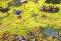 Runebound 3 éd. : déconseillé aux faux-jetons