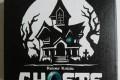 Ghosts : C'est Knizia que l'on déterre !
