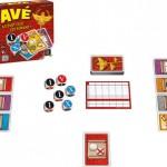 gigamic_amzav_ave_box-game_web
