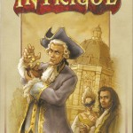 intrigue 2005