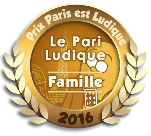logo-famille-2016