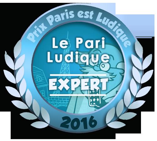 logoexpert2016