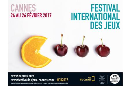 ludovox-news--cannes-FIJ-2017-affiche
