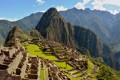 Sur les hauteurs… Les princes de Machu Picchu