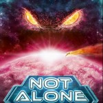 not alone jeu