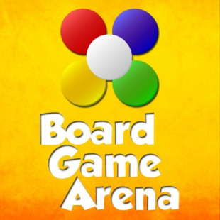 Tout savoir sur Board Game Arena