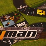 rallyman-img-2