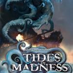tides-of-madness_tn5ulv