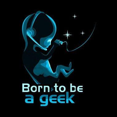 600px-Born-geek-380x380