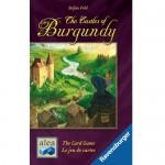 Châteaux de Bourgogne-jeu-de-societe