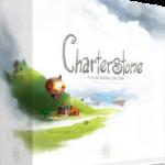 Charterstone-Couv-Jeu-de-societe-ludovox