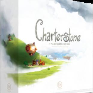 Le test de Charterstone