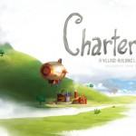 charterstone-stonemaier-games-couv-jeu-de-societe-ludovox