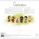 CharterstoneMateriel-Jeu de societe-ludovox