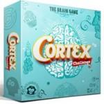 Cortex Challenge 2
