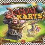 Crazy Karts