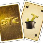 DTC 5