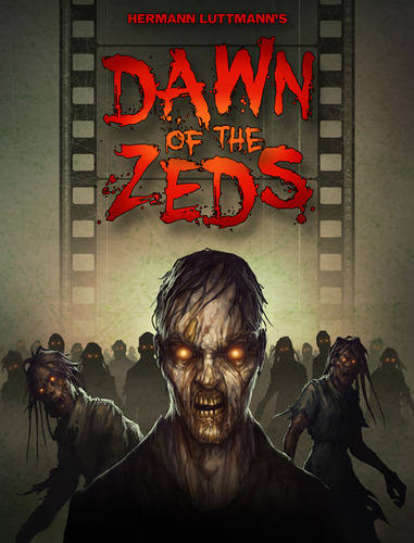 Dawn-of-the-zeds-jeu-de-societe