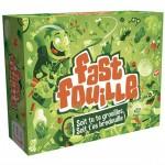 Fast_fouille_boite_3D_BD-768x645